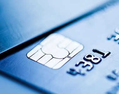 DockMaster Credit Card Processing Offers Multiple EMV-compliant Options