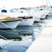 Thriving In A Seasonal Industry: 3 Keys To Optimize Your Boating Business All Year