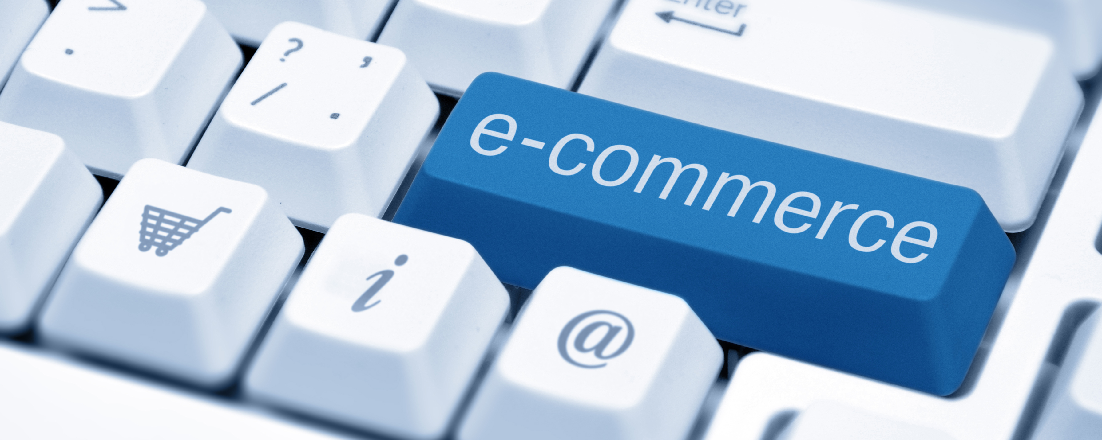 How eCommerce Can Expand Your Marina Market