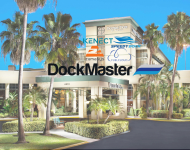 DockMaster Welcomes Clients and Partners for 2019 User Conference