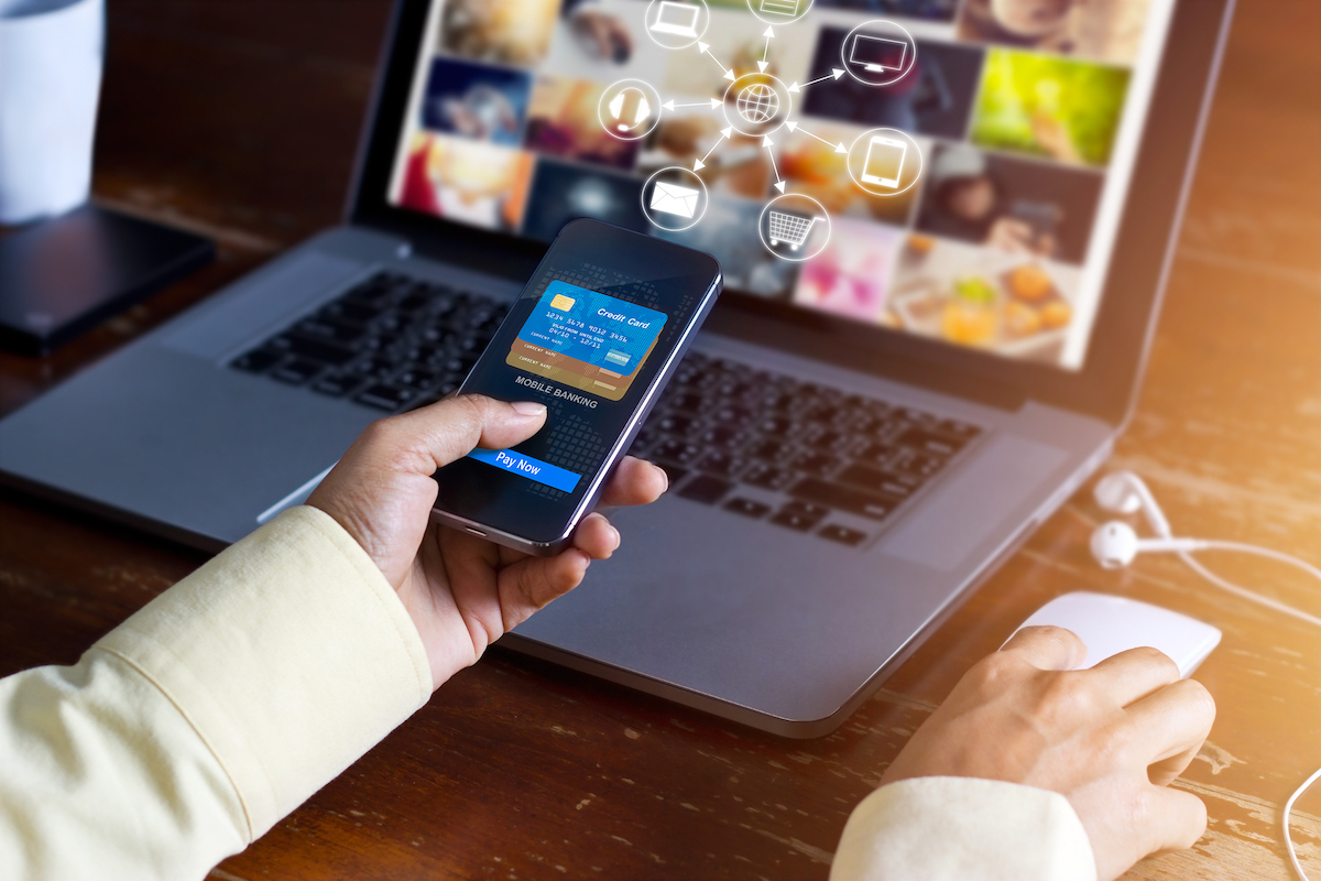 Keys To Keeping Customers Happy with Online Transactions