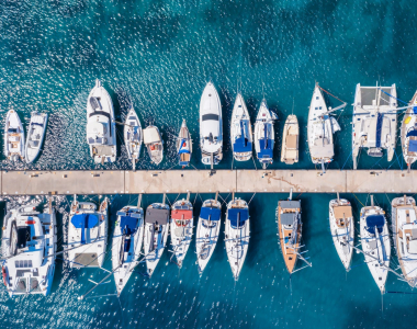 5 Must-Have Features of a Leading Marine Management System